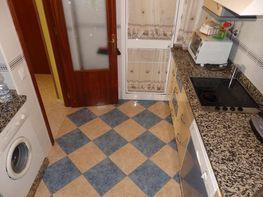 Wohnung in verkauf in ronda Latina, Punta Umbría - 274704580