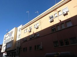 Wohnung in verkauf in calle Virgen de Fátima, Zona Esperanza de Triana in Sevilla - 322075755