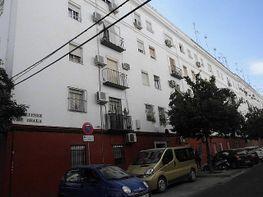 Pis en venda calle Martinez de Irala, El Tardón a Sevilla - 337172617