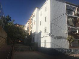 Pis en venda calle Escuela de Niñas, Barrio de Guadalupe a Huelva - 361125863