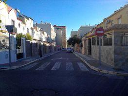 Reihenhaus in verkauf in calle Castillo Alcadima, Bormujos - 379784281