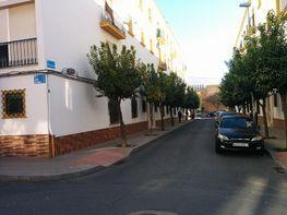 Wohnung in verkauf in calle Paco Isidro, Huerta Mena in Huelva - 379786549
