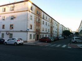 Wohnung in verkauf in calle Teniente Navio Rafael Bravo, Barrio de Guadalupe in Huelva - 379787912
