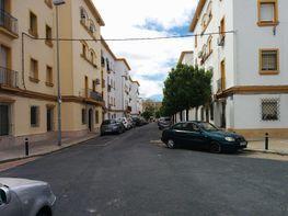 Piso en venta en calle Republicade Cuba, Barrio Principe Juan Carlos en Huelva