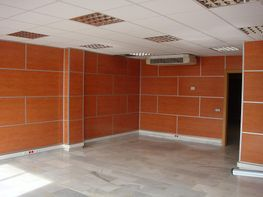 Office for rent in calle Beat Oriol, Montcada i Reixac - 187084248