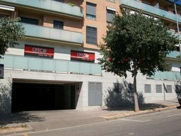 Car park for rent in calle Pont de Can Vernet, Sant Cugat del Vallès - 28119624
