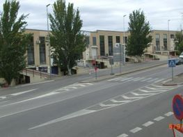 Industrial building for rent in carretera Molins de Rei a Caldes Km, Can Roses in Rubí - 28275455