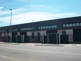 Industrial building for rent in calle Rec del Molinar, Montmeló - 28275940