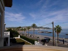 Haus in verkauf in paseo Maritimo, Sitges - 272648495