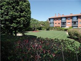 Apartament en venda Sant Cugat del Vallès - 272648891