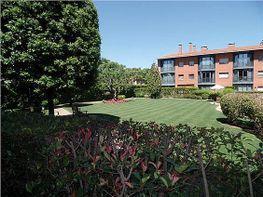 Apartment in verkauf in Sant Cugat del Vallès - 272648891