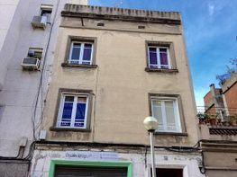 Edifici en venda Collblanc a Hospitalet de Llobregat, L´ - 272649821
