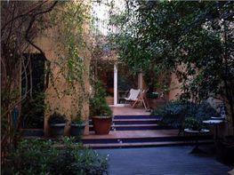 Haus in verkauf in Sarrià in Barcelona - 272649914
