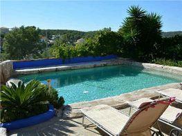 Casa en venda Sant Pere de Ribes - 272650028