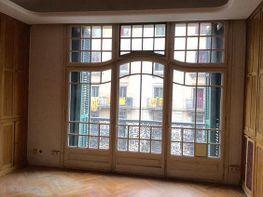 Oficina en lloguer Ciutat  Vella a Barcelona - 272650823
