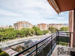 Piso en alquiler en calle De Mallorca, Murcia