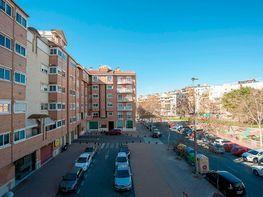 Piso en alquiler en calle Azarbe del Papel, Vista Alegre en Murcia
