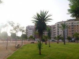 Piso en alquiler en calle Juan Pablo Ii, Juan Carlos I en Murcia