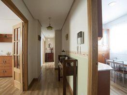 Piso en alquiler en calle Infanta Cristina, Juan Carlos I en Murcia