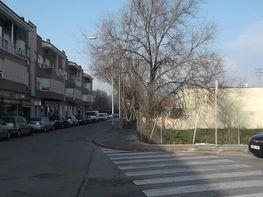 Terreno industrial en venta en calle San Jose, Pinto - 244021122