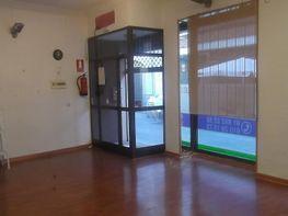 Local comercial en alquiler en calle Real, Pinto - 317173775