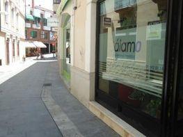 Local comercial en venta en calle Ramón y Cajal, Pinto - 44797721