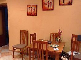 Wohnung in verkauf in calle Jose Cubiles, Centro Histórico - Plaza España in Cádiz - 280644328