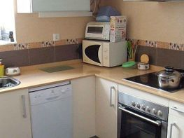 Wohnung in verkauf in calle Lubet, La Caleta - La Viña in Cádiz - 281078007