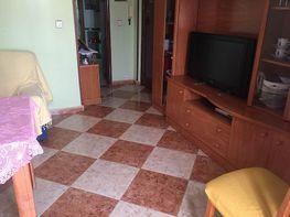 Wohnung in verkauf in calle Pericon de Cádiz, La Caleta - La Viña in Cádiz - 285621148