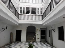 Piso en venta en calle Centro, Ayuntamiento - Catedral en Cádiz - 301806973