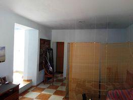 Estudio en venta en calle Arboli, Centro Histórico - Plaza España en Cádiz - 316025104
