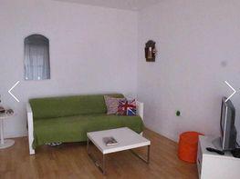 Salón - Piso en venta en calle A de Castro, Mentidero - Teatro Falla - Alameda en Cádiz - 304354708