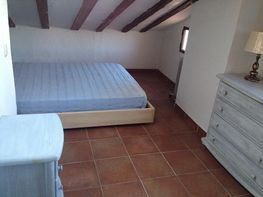 Dachwohnung in miete in calle Carretas, Sol in Madrid - 252850131