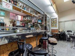 Local comercial en venda calle Santa Isabel, Embajadores-Lavapiés a Madrid - 339465439