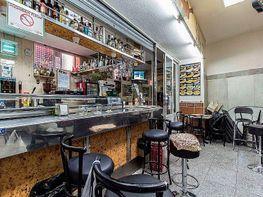 Geschäftslokal in verkauf in calle Santa Isabel, Embajadores-Lavapiés in Madrid - 339465439
