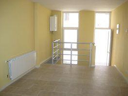 Erdgeschoss in verkauf in calle Palacio, Olías del Rey - 227438879