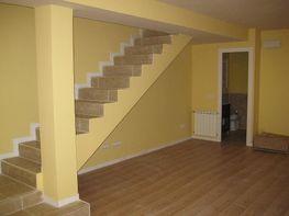 Wohnung in miete in calle Palacio, Olías del Rey - 227439772