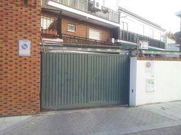 Garatge en venda calle De Las Galaxias, Aravaca a Madrid - 231873113