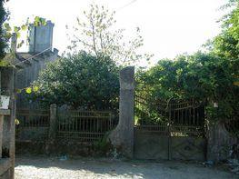 Finca rústica en venda polígono Agrelo, Vedra - 243027781
