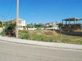 Parcel·la en venda carrer Bm, Brisas del Mar a Altafulla - 287671084