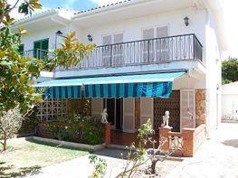 Casa en venda carrer LL, Els munts a Torredembarra - 322505838