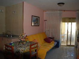Piso en venta en calle Cf, Centro en Torredembarra - 384596086