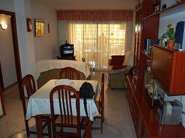Piso en venta en calle Em, Centro en Torredembarra - 393649169
