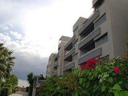 Piso en alquiler en calle Cdsc, Clarà en Torredembarra