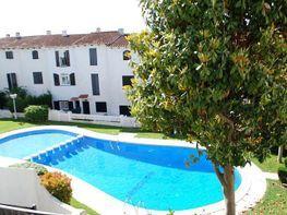 Casa adosada en alquiler en calle Ta, Sant jordi en Torredembarra