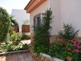Casa adosada en venta en calle Sel, Rincón romano en Torredembarra