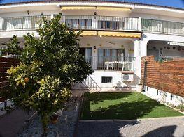 Casa adosada en venta en Les àmfores en Torredembarra