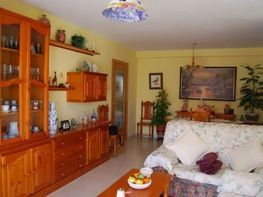Piso en venta en calle Torredembarra, Centro en Torredembarra - 29171062