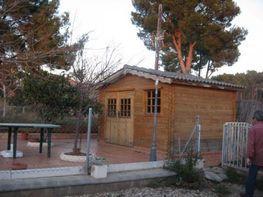 Casa en venta en calle Principal, Cabra del Camp - 40958346