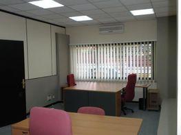 Oficina en lloguer calle Tumaco, San blas a Madrid - 34161202